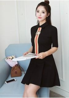 GSS7500X Dress *