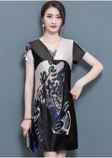 GSS7322X Dress *