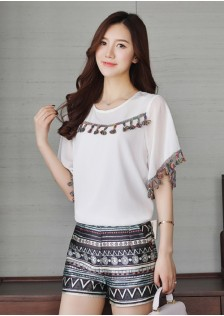 GSS1007X Top *