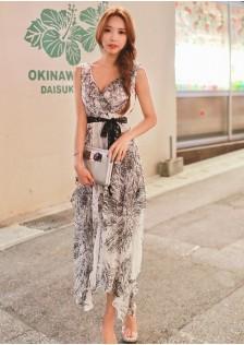 GSS5265X Dress*