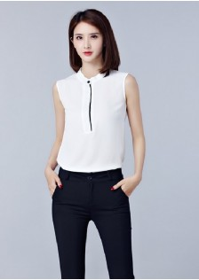 GSS1772X Top *