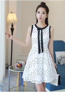 GSS967X Dress *