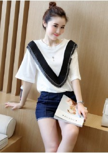GSS8815X Top *