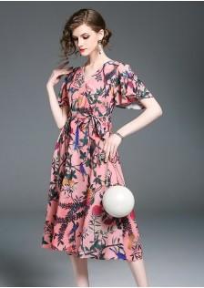 GSS6223X Dress *