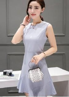GSS7073X Dress *