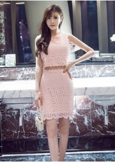 GSS2312 Dress *