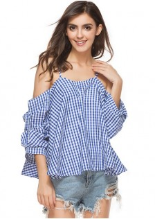 GSS8087X Top *