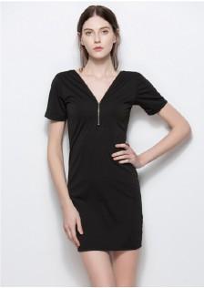 GSS5392X Dress *