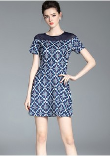 GSS6840X Dress*