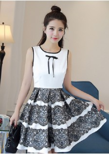 GSS966X Dress *