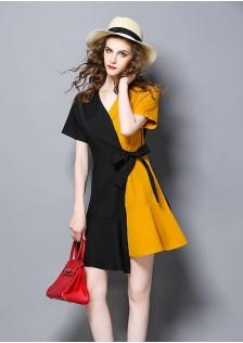 GSS6262X Dress *