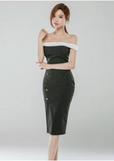 GSS527X Dress*