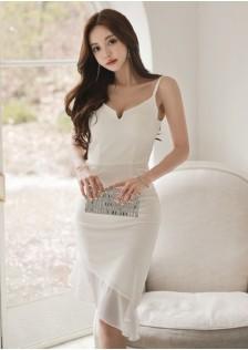 GSS458X Dress *