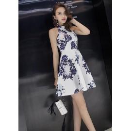 GSS8132X Dress .