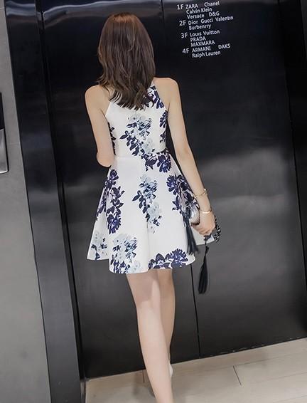 GSS8132 Dress white $17.96 36XXXX4321664-SD6LV640-C