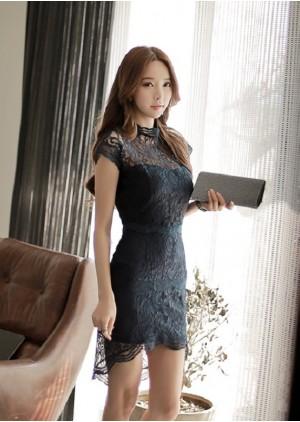 GSS1301X Dress .***