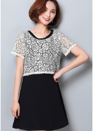 GSS9601X Big Dress *