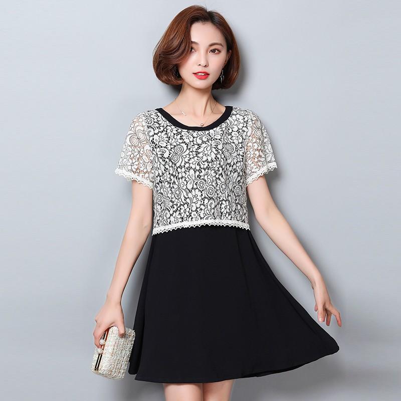 GSS9601 Big Dress $17.74 35XXXX4311317-LA3LVC306-C