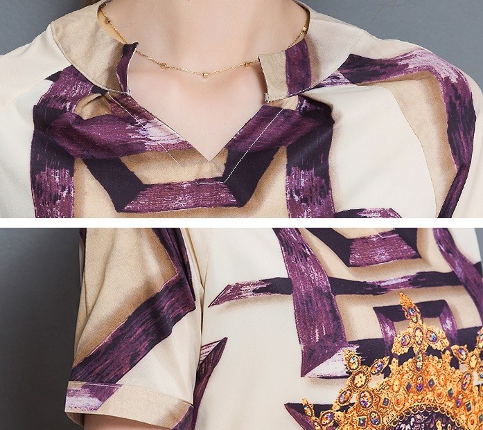 GSS9083 Dress $19.96 45XXXX4306308-SD3LV321