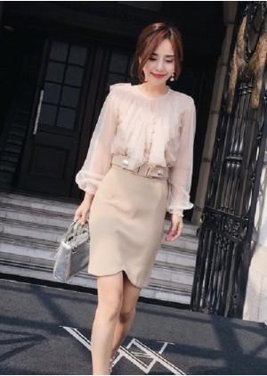 GSS8090X Skirt *