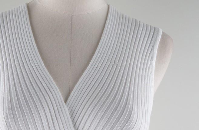 GSS7204 Dress $24.41 65XXXX4310100-LA1LVE49-A