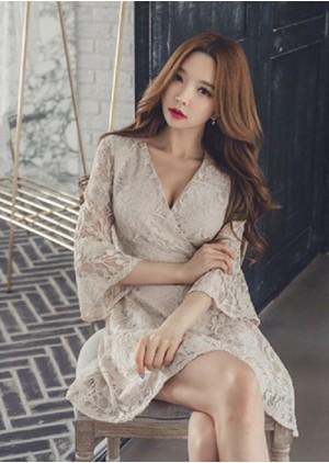 GSS9093X Dress *