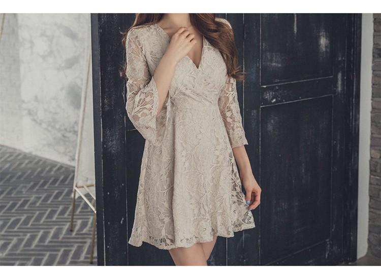 GSS9093 Dress $24.41 65XXXX4308597-NU4LV415-F