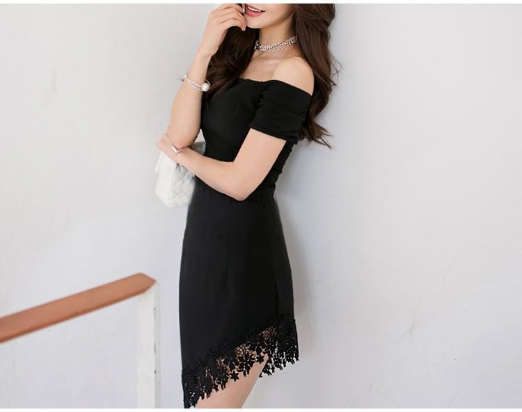 GSS1577X Dress *