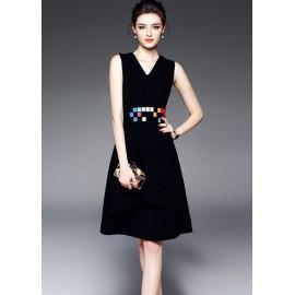 GSS9315X Dress .