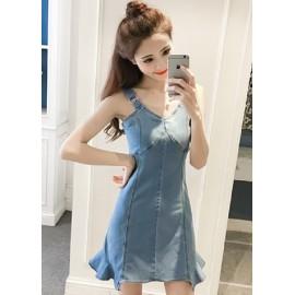 GSS8834X Dress ***