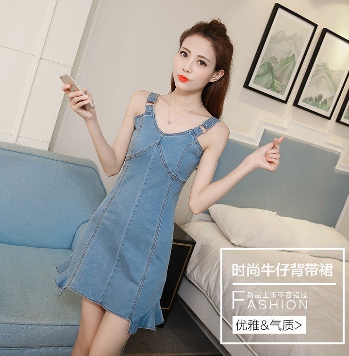 GSS8834 Dress blue $19.96 45XXXX4340422-SD2LV242-D