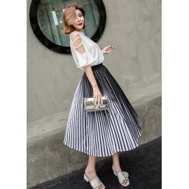 GSS6506X Skirt*