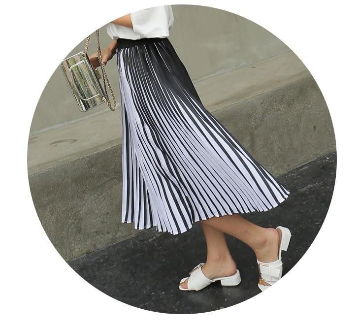 GSS6506 Skirt $18.63 39XXXX4337890-NU6LV617-B