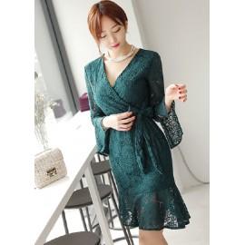 GSS6016X Dress *