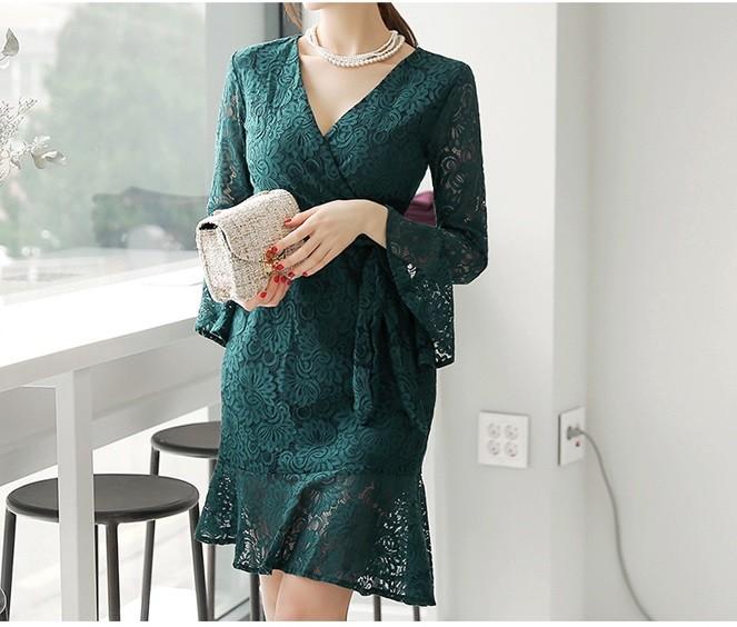GSS6016 Dress green $24.41 65XXXX4363846-LA2LVC17-C