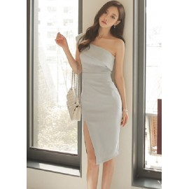 GSS9937X Dress .***