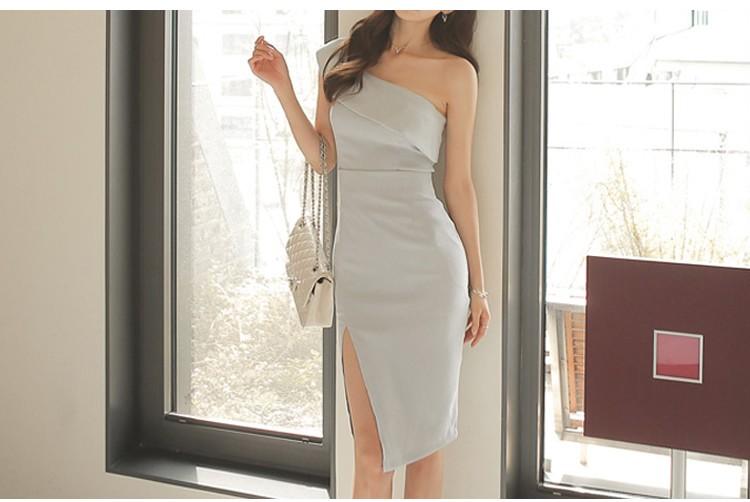 GSS9937 Dress gray $25.52 70XXXX4329064-RU1LVA131-A