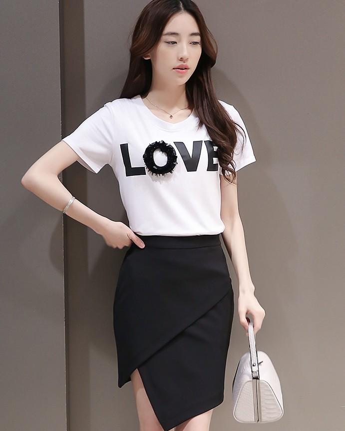 GSS6026 Top+Skirt $17.74 35XXXX4432110-LA3LVC312-C