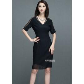 GSS1711X Dress .***