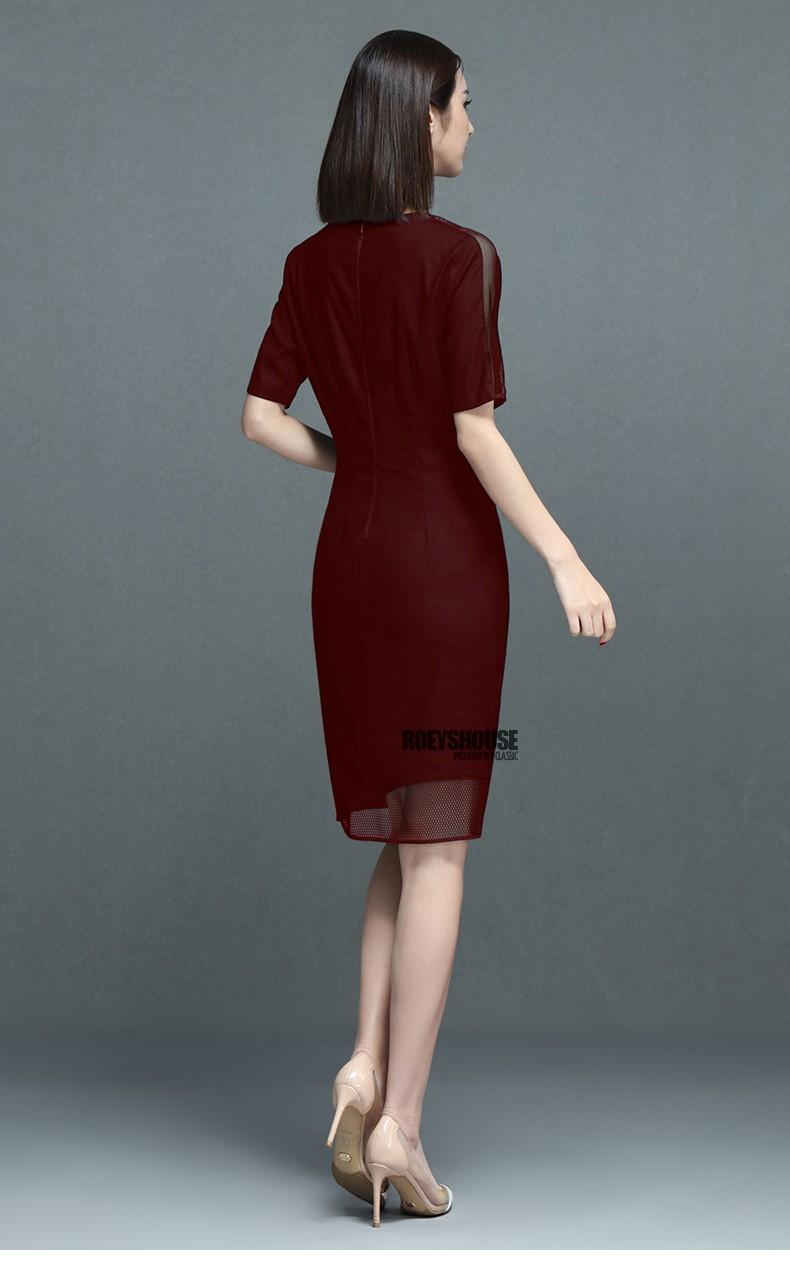 GSS1711 Dress black,red,green $21.08 50XXXX4344538-LA1LV136-C