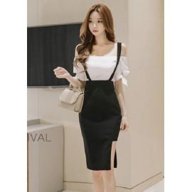 GSS3362-1X Skirt *