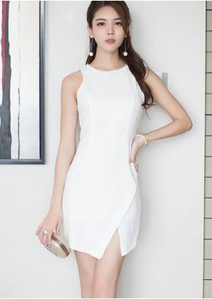GSS442X Dress *
