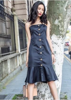 GSS8228X Dress .