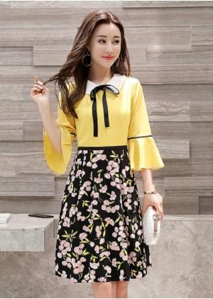 GSS8120X Dress .***
