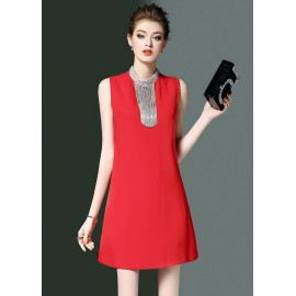 GSS8591X Dress .***
