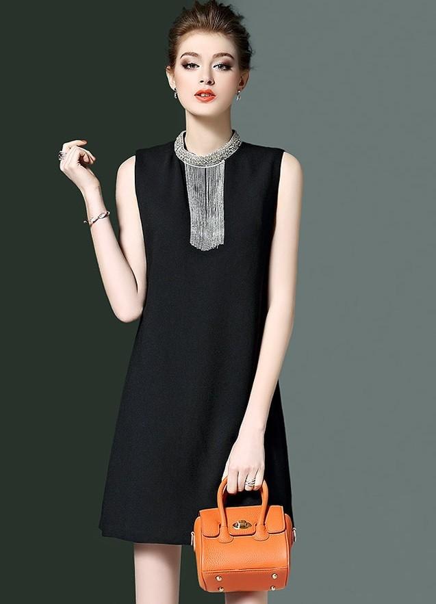 GSS8591 Dress red,black $22.19 55XXXX4335432-LA2LVC12-B
