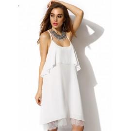 GSS6011X Dress *