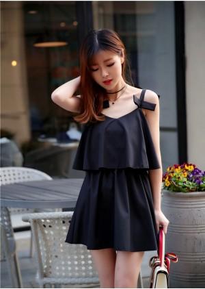 GSS8352X Dress .