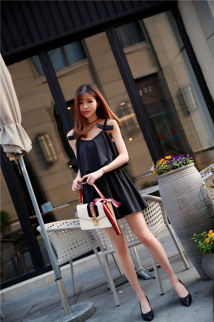 GSS8352 Dress black $17.08 32XXXX4348481-SD6LV656-A