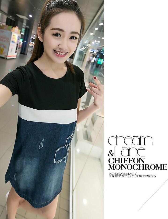 GSS8027X Dress *